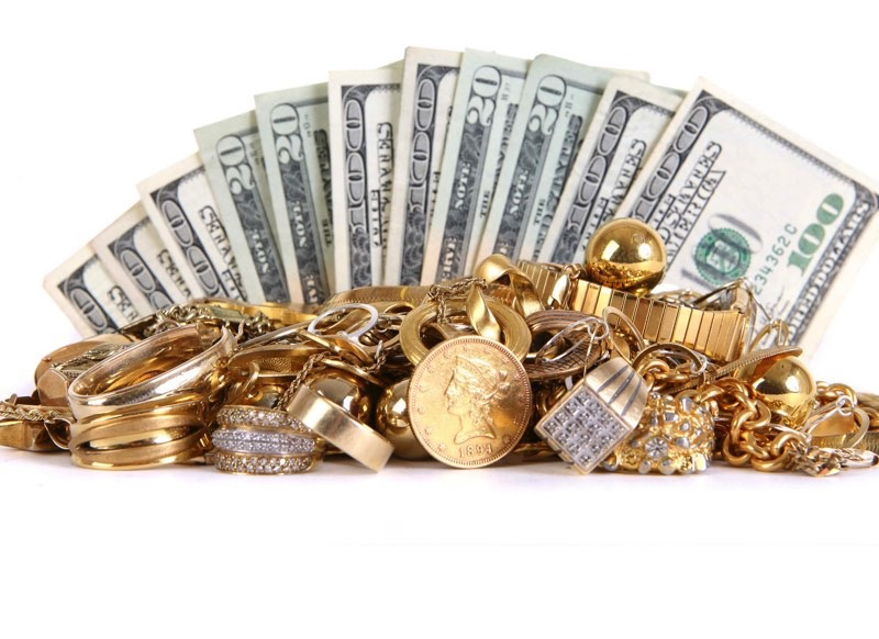 sell it for cash naperville jewelry loan pawn shop