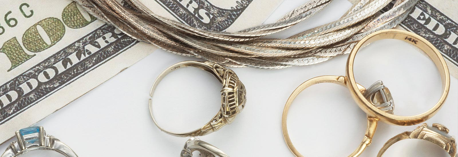 Taking pictures of jewelry to sell Jewelry photography tips - how to take pictures of jewelry